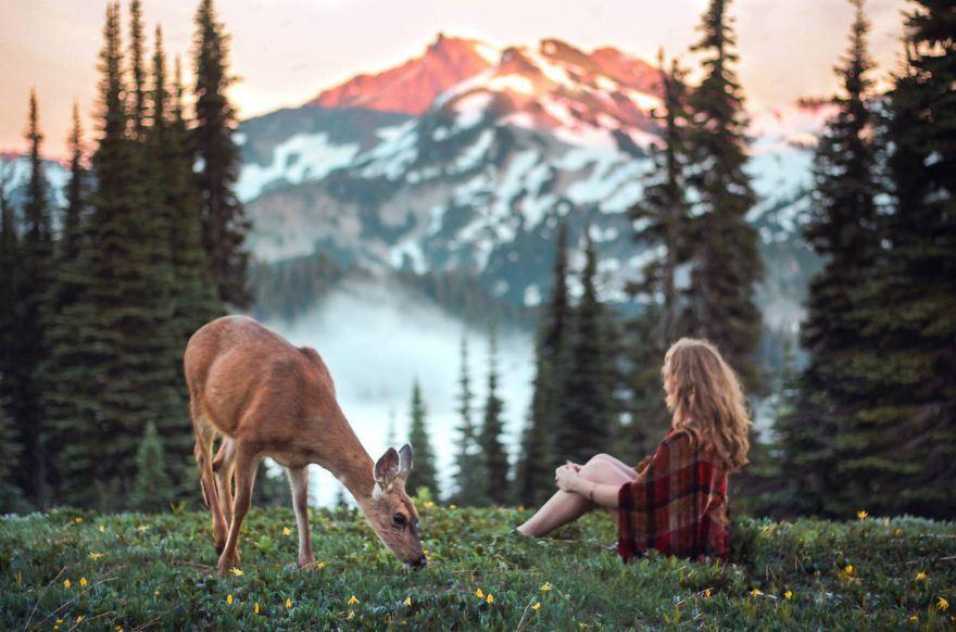 людина і природа8