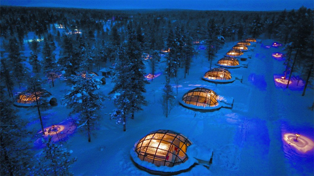 10-of-the-worlds-most-fascinating-hotels-7