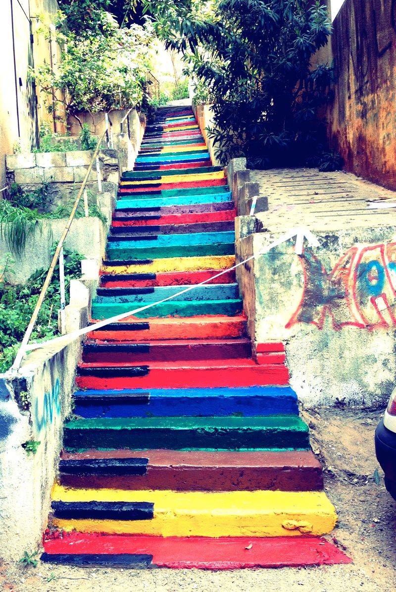 30 найкращих фото вуличного мистецтва