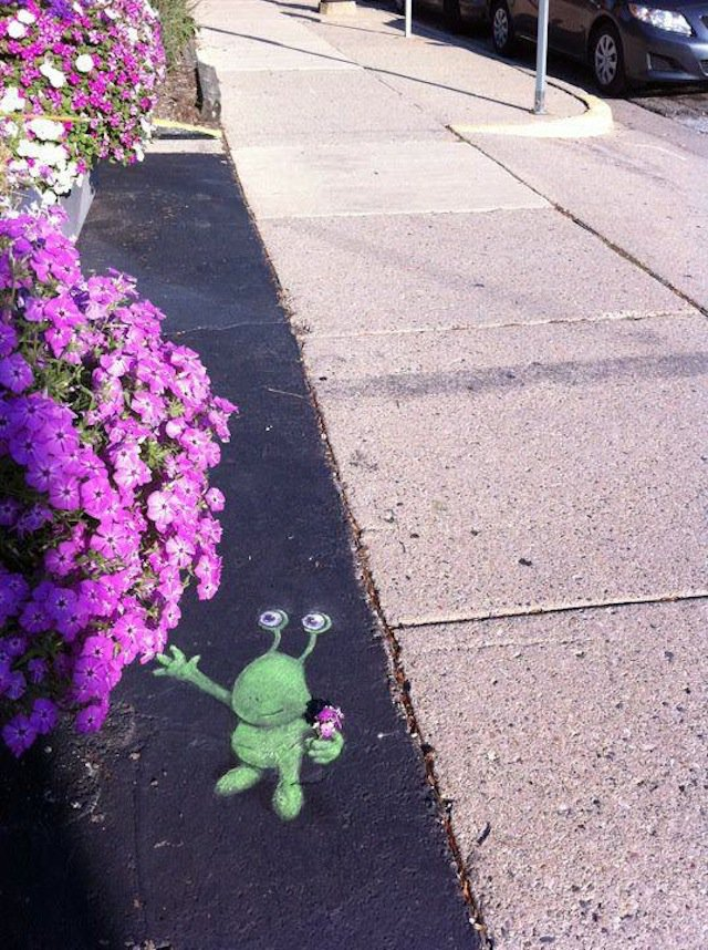 Calk-Art-by-David-Zinn-15