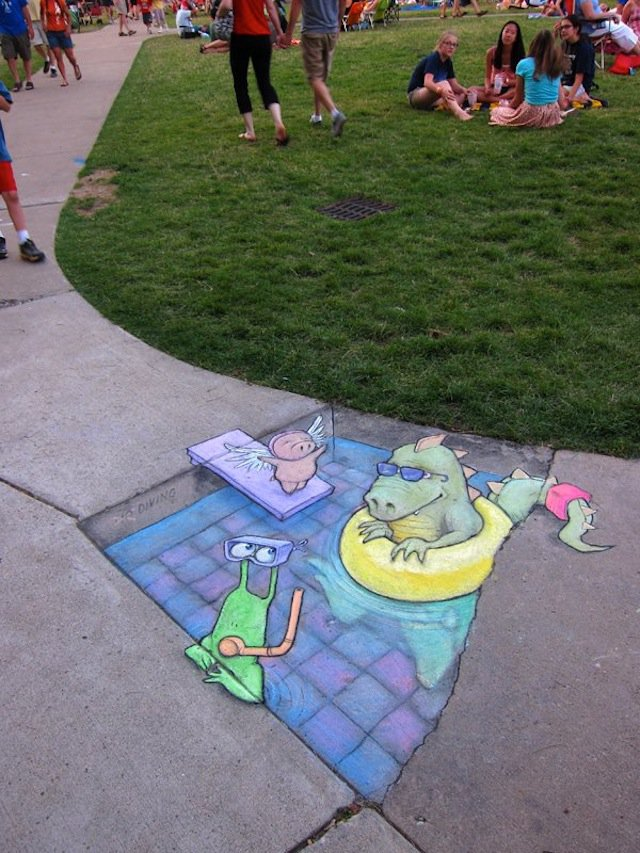Calk-Art-by-David-Zinn-21