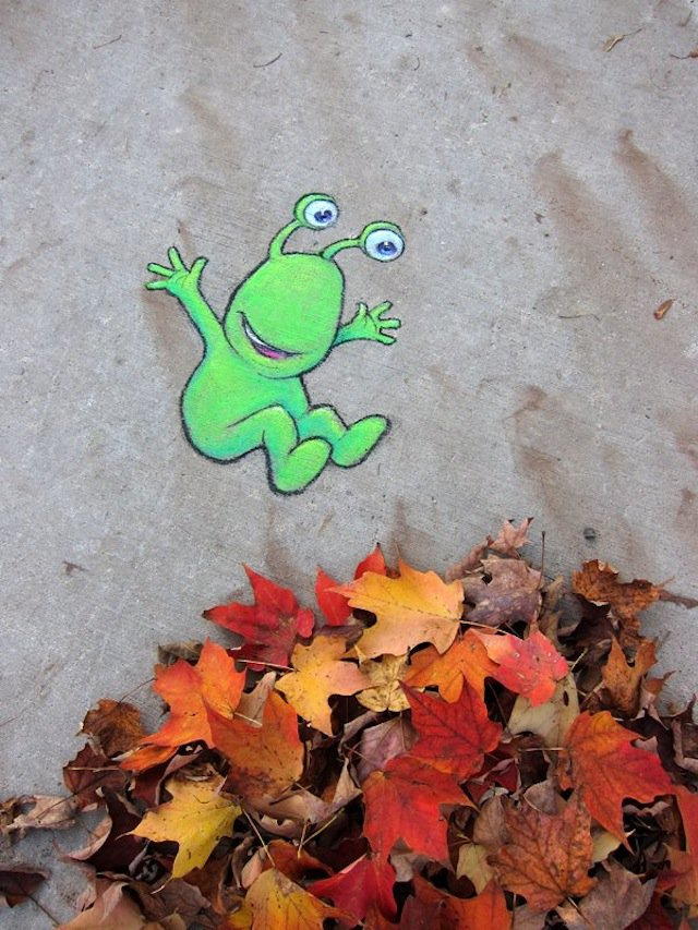 Calk-Art-by-David-Zinn-4