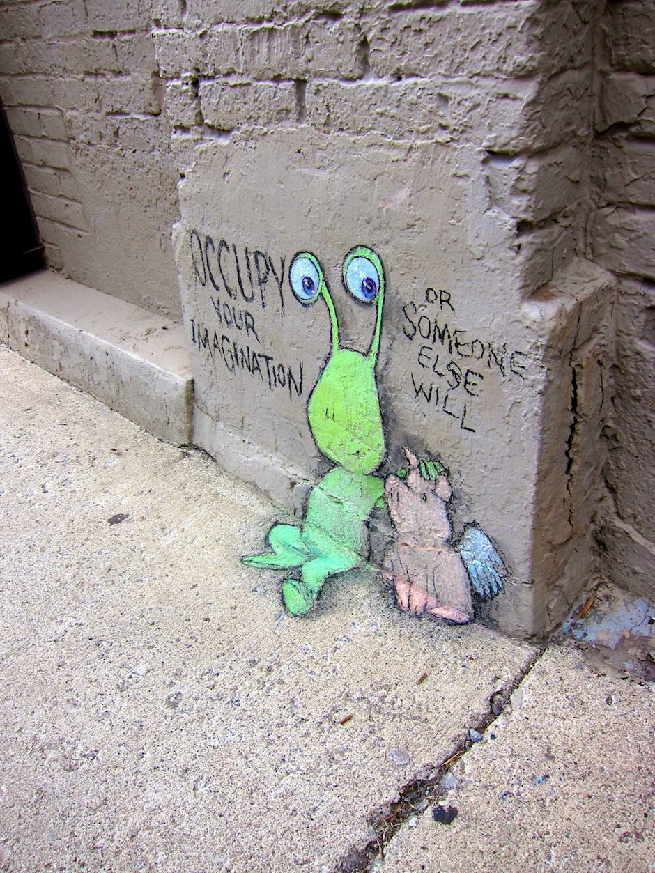 Calk-Art-by-David-Zinn-5