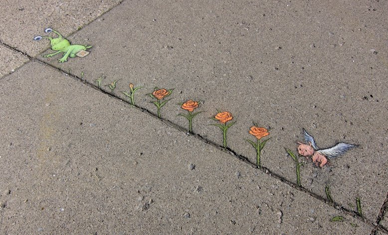 Calk-Art-by-David-Zinn-9