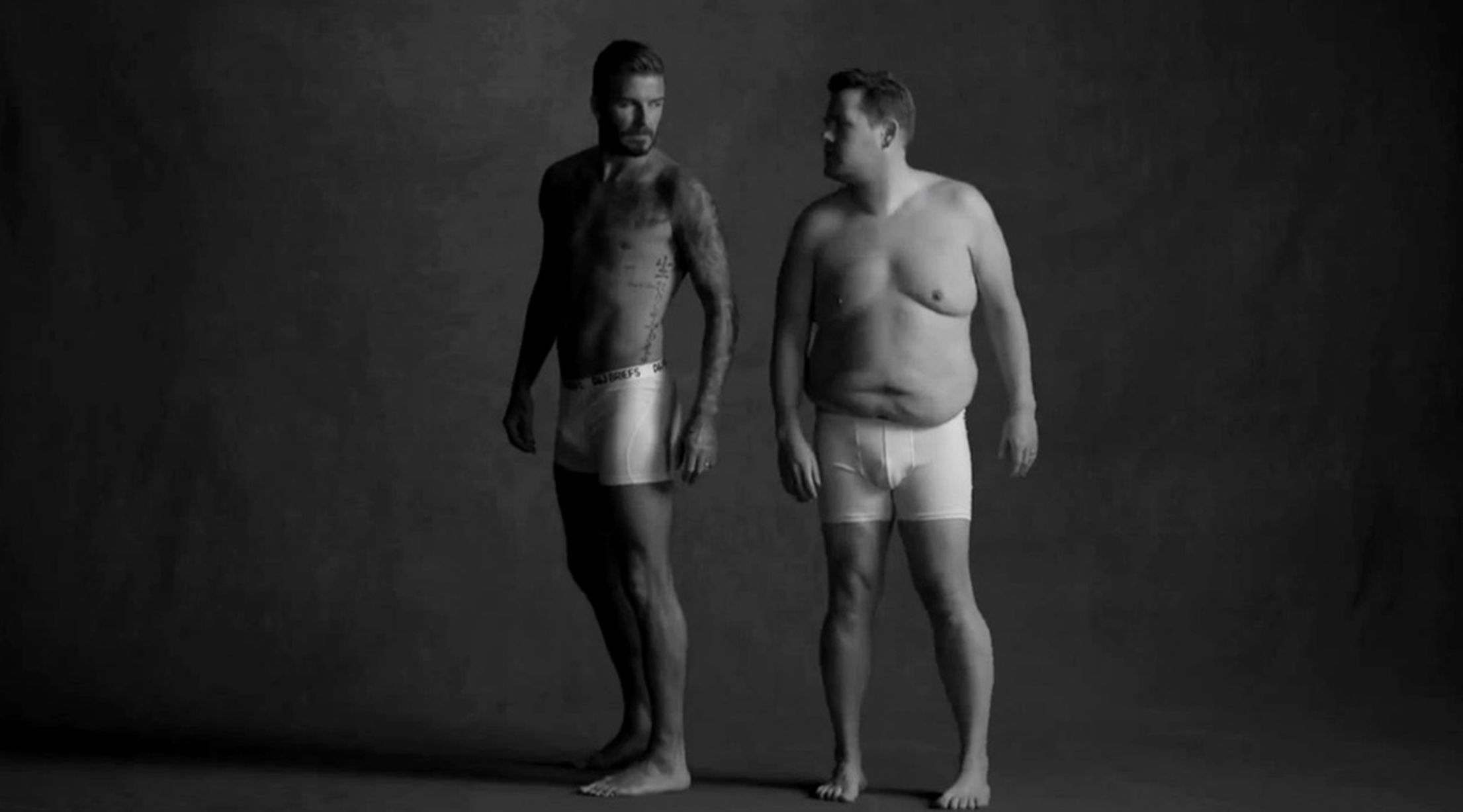 David-Beckham-James-Corden (2)