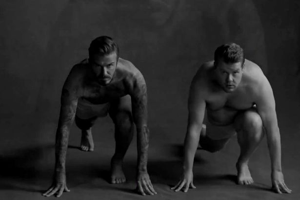 David-Beckham-James-Corden