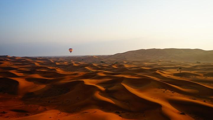 DesertDawn-sony