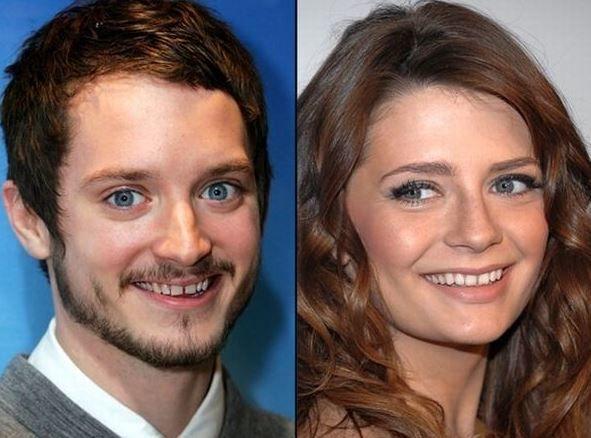 Elijah-Wood-and-Mischa-Barton