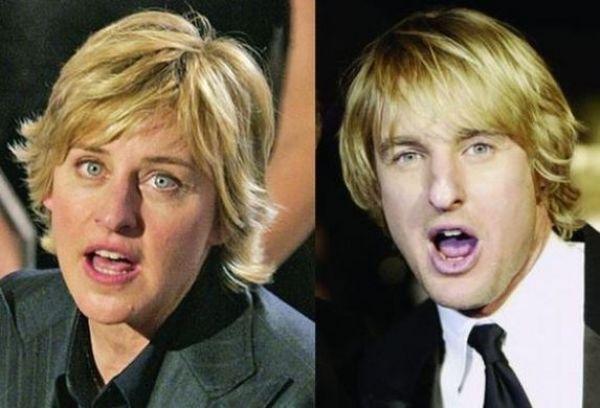 Ellen-DeGeneres-and-Owen-Wilson