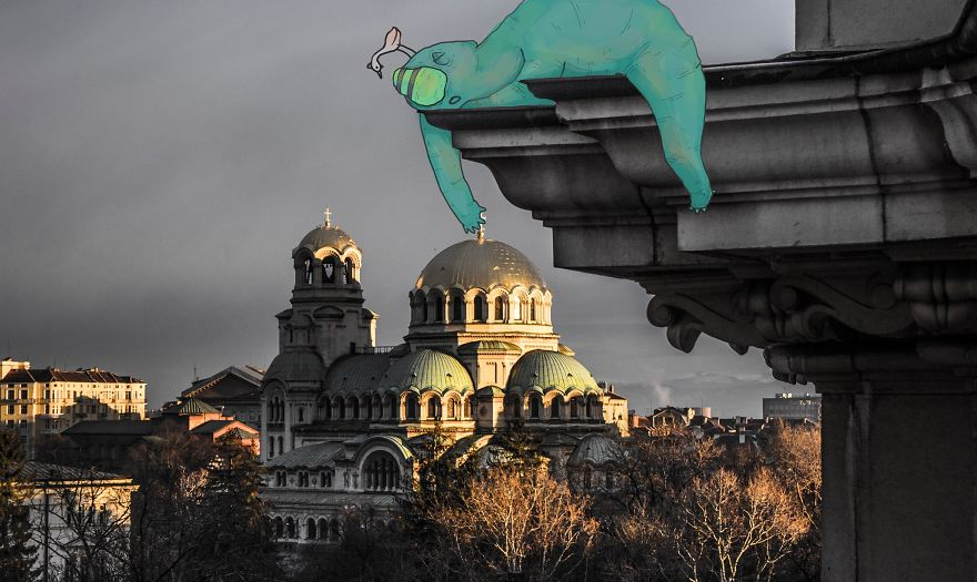 Sofia-Monsters1__880