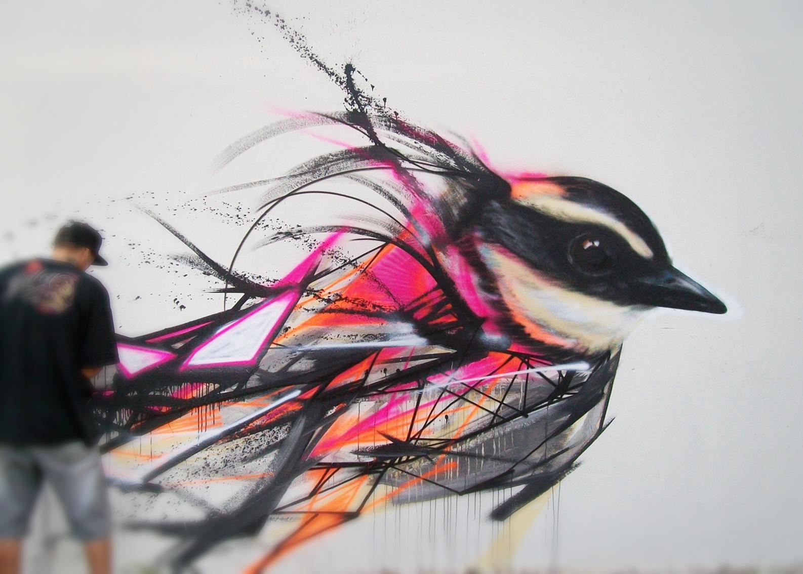 Street-Art-by-L7m-1