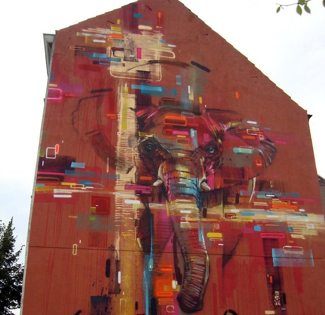 Street-Art-by-Steve-Locatelli-in-Brussels-Belgium