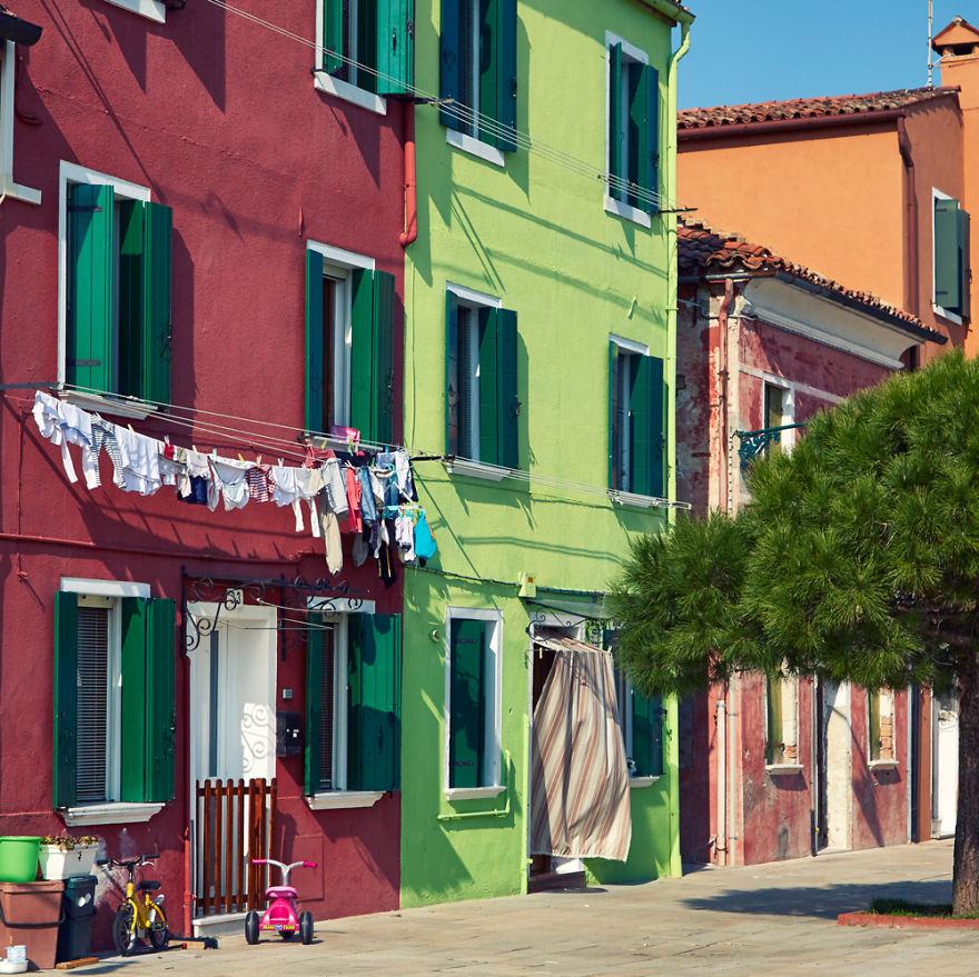 The-Colors-of-Burano11__880