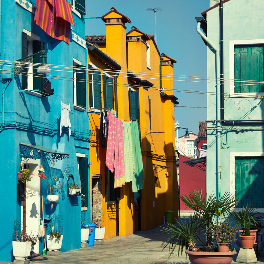 The-Colors-of-Burano12__880