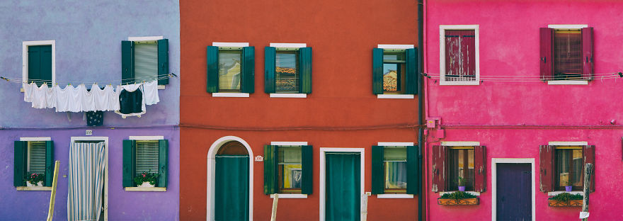 The-Colors-of-Burano14__880