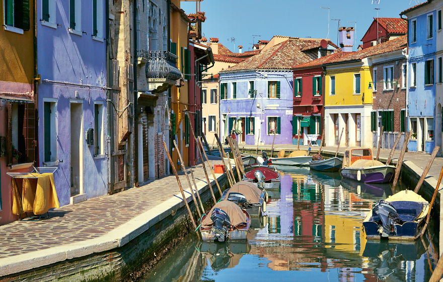 The-Colors-of-Burano7__880