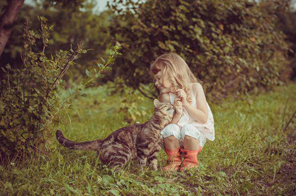 adorable-kids-with-their-cats-20-photos-14