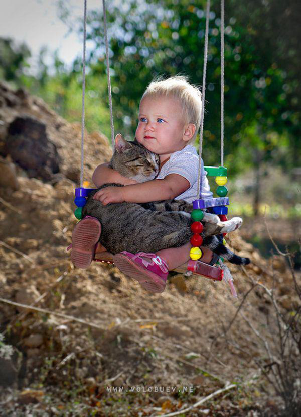adorable-kids-with-their-cats-20-photos-15