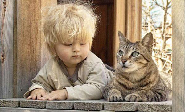 adorable-kids-with-their-cats-20-photos-6