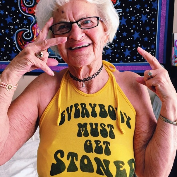 cool-86-year-old-senior-baddy-winkle-121-605x605