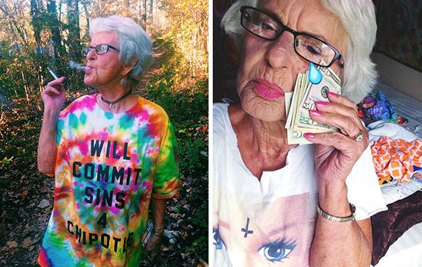 cool-86-year-old-senior-baddy-winkle-22