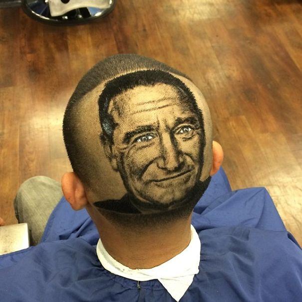 crazy-creative-haircuts-2__605