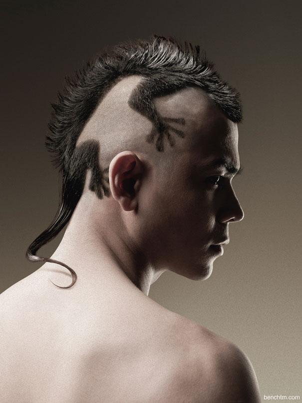 crazy-creative-haircuts-5__605