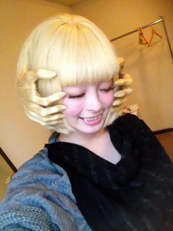 crazy-creative-haircuts-6__605