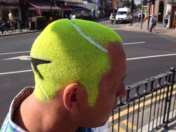 crazy-creative-haircuts-7__605