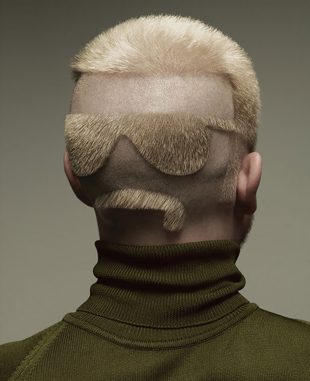 crazy-creative-haircuts-8__605