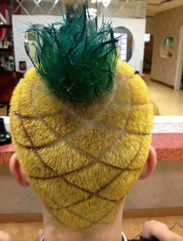 crazy-creative-haircuts-9__605