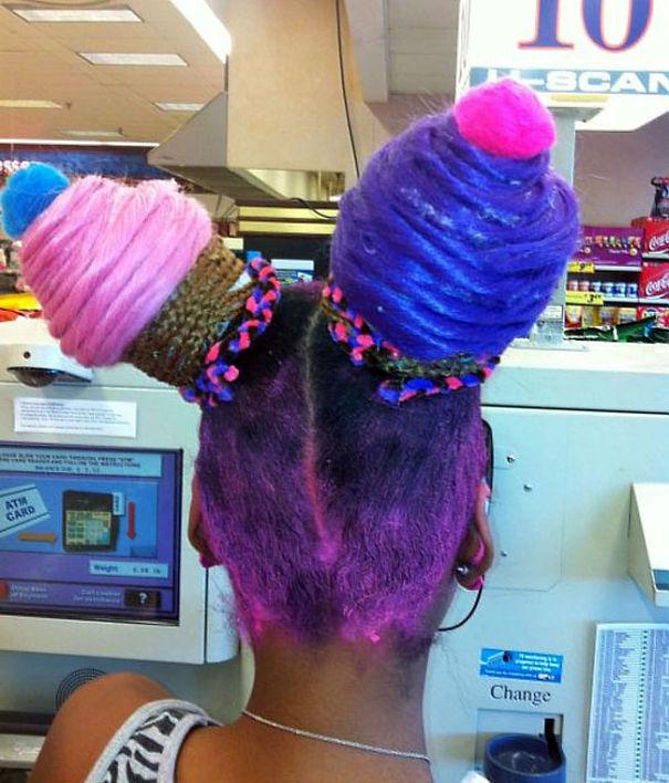 crazy-weird-haircuts-hairstyles-50__605