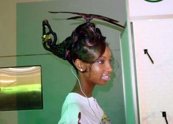 crazy-weird-haircuts-hairstyles-53__605