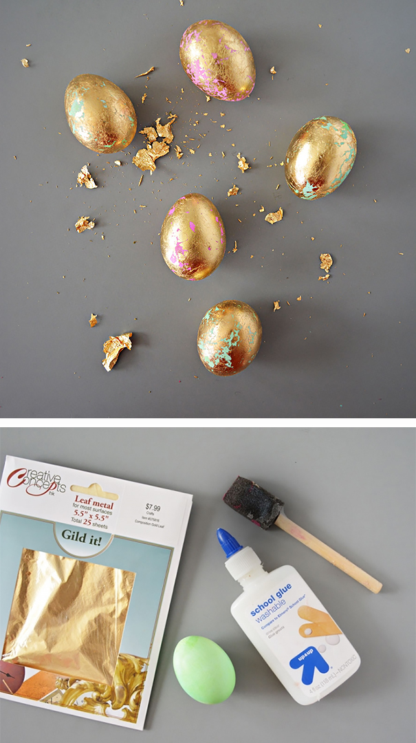 creative-easter-eggs-36__605