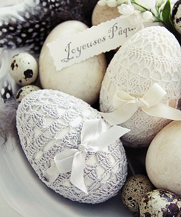 creative-easter-eggs-6__605 (1)