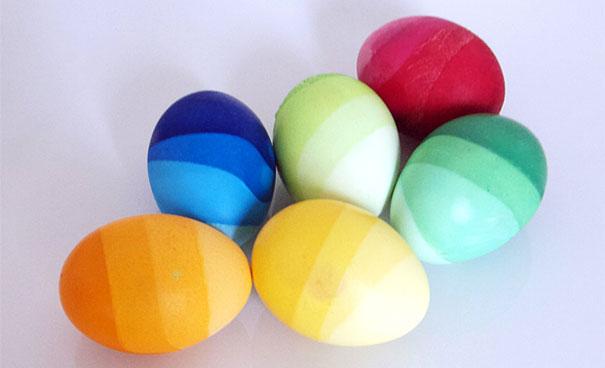 creative-easter-eggs-7-2__605