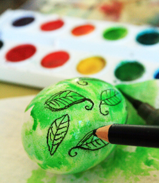 creative-easter-eggs-8-1