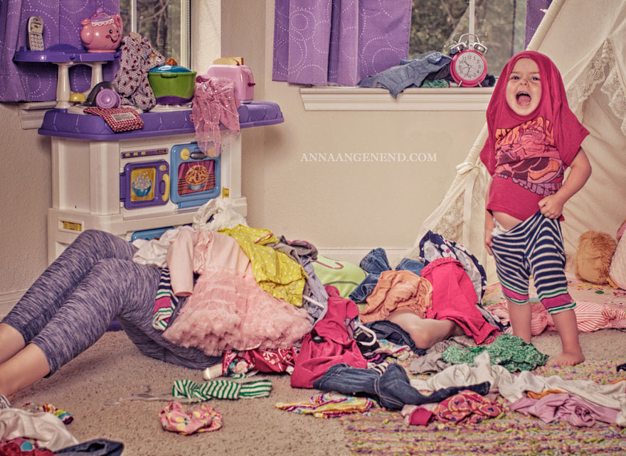 funny-family-photos-anna-angenend-9