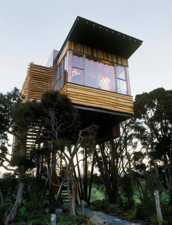 incredible-tree-houses-treehouses-24