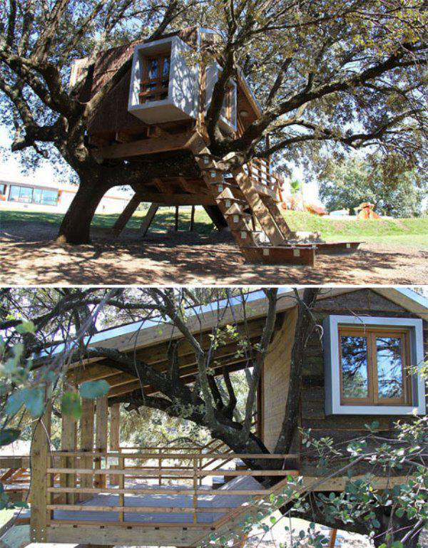 incredible-tree-houses-treehouses-27