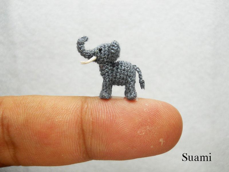 miniature-crochet-animals-by-su-ami-10