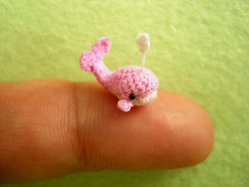 miniature-crochet-animals-by-su-ami-2