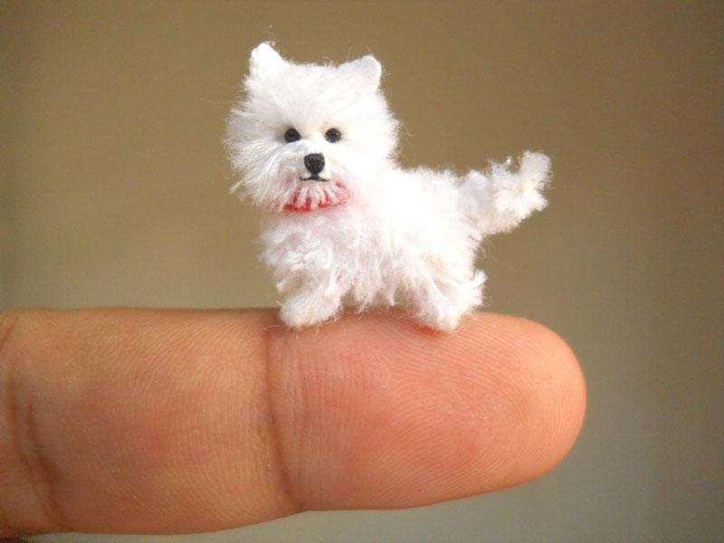 miniature-crochet-animals-by-su-ami-22