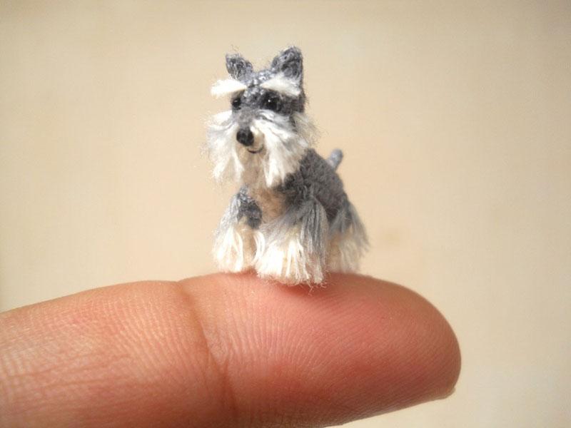 miniature-crochet-animals-by-su-ami-26