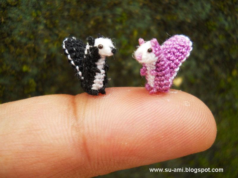 miniature-crochet-animals-by-su-ami-3