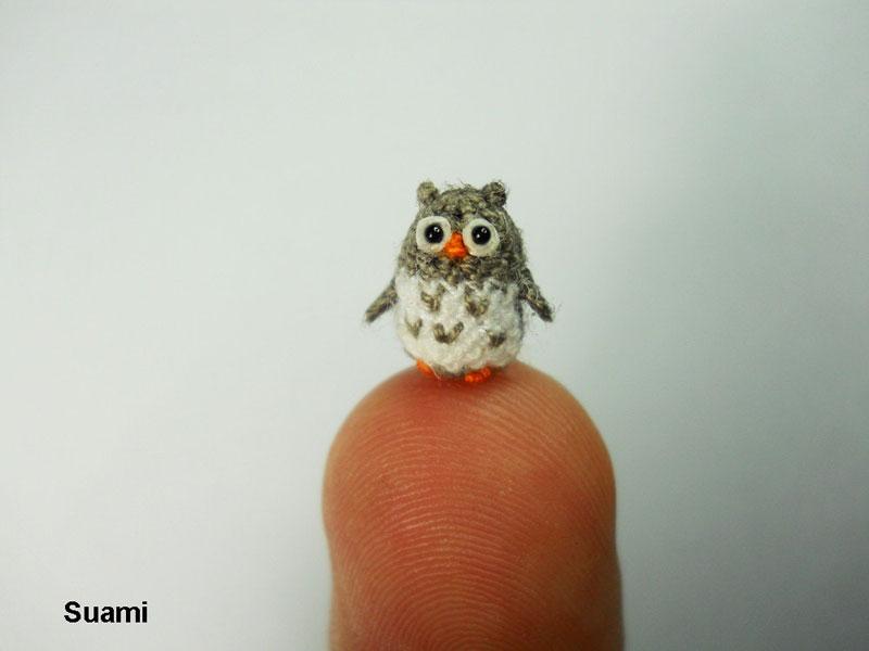 miniature-crochet-animals-by-su-ami-4