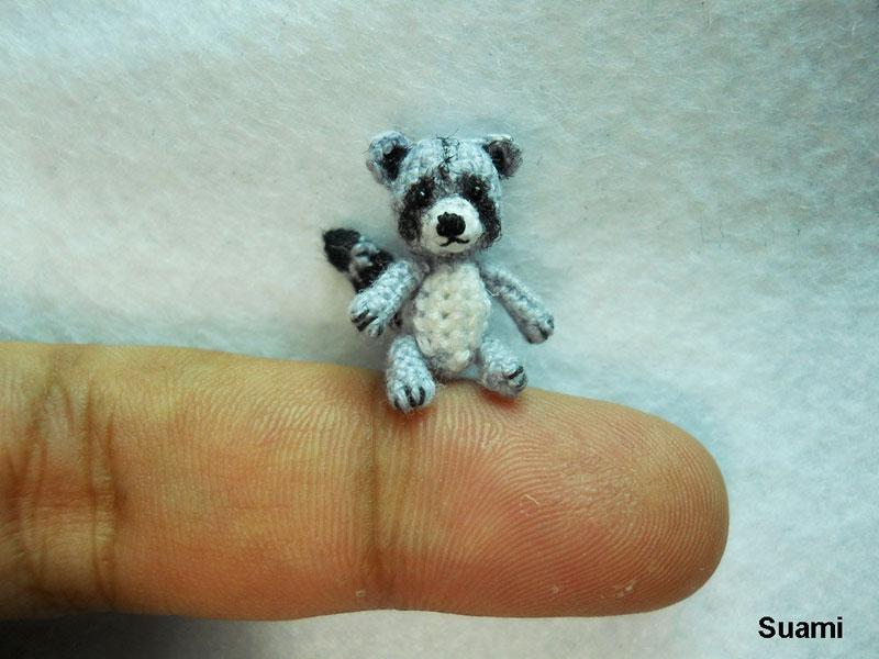 miniature-crochet-animals-by-su-ami-6