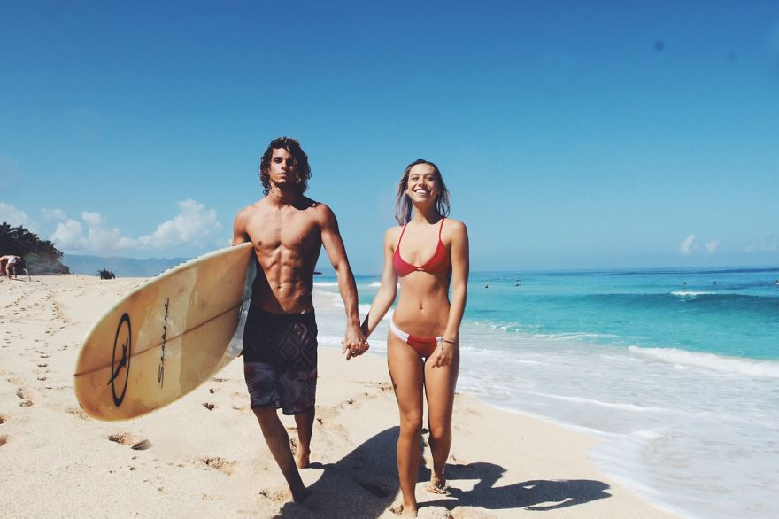 photographer-model-surfer-couple-travels-world-jay-alvarrez-alexis-ren-03