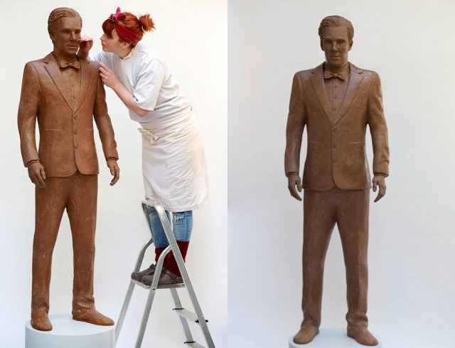 someone-made-a-life-sized-benedict-cumberbatch-out-of-500-chocolate-bars-image-1