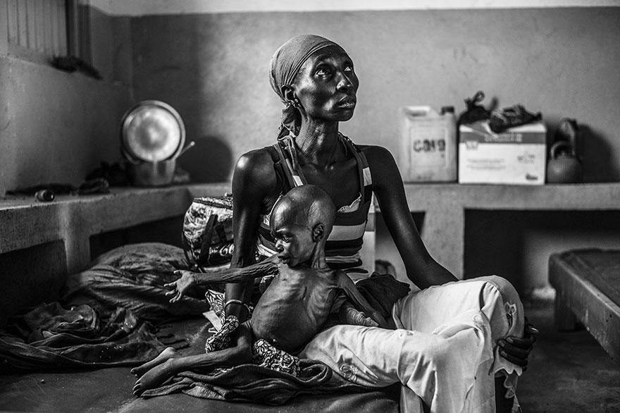 sony-world-photography-awards-2015-crise